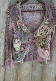 the 25 best shabby chic fashion ideas on pinterest shabby chic