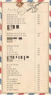 studio 745 price list trend decor