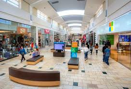 Home Design Outlet Center Orlando Fl Top 5 Shopping Centers In Orlando