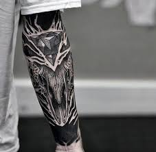 ideas for men forearm tattoo pictures to pin on pinterest tattooskid