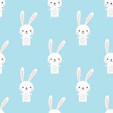 rabbit cartoon vectors photos psd files free download