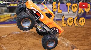 how long is a monster truck show videos monster jam
