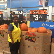 halloween city marion indiana find out what is new at your indianapolis walmart supercenter