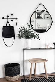 Functional Entryway Ideas 6 Essentials For A Functional Entryway Minimal Interiors And