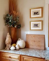 york wallcoverings home design center home u2014 potomac paint u0026 design centers