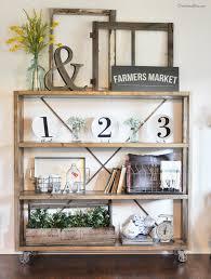 Invisible Bookshelf Diy Furniture Diy Bookshelf Decorating Ideas Kropyok Home Interior