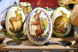 the origins of 11 easter traditions mental floss