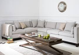 Pink Sofa Com Alternative To Sofa Com I Like This Montague It Has A Luxurious