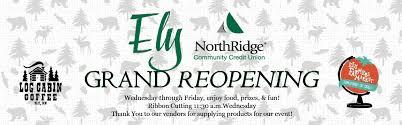 Experian Help Desk Verify Identity by What U0027s New Archives Northridge Community Credit Union