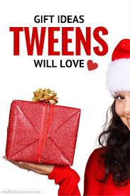 217 best best gifts for tween girls images on pinterest tween