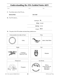all grade worksheets isotopes worksheet answers all grade