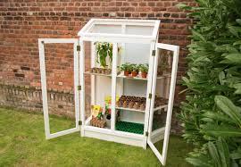 treppe obi obst und gemüse richtig einpflanzen obi berät
