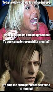 Memes De Laura - meme leon vs laura bozzo by cuat21 on deviantart