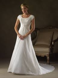 wedding dresses with sleeves uk 35 wedding gowns with sleeves
