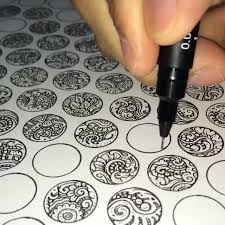 doodle drawings for sale 18 best visothkakvei images on drawings mandalas and