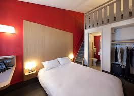 chambre hotel b b votre chambre hôtel b b nantes la chapelle sur erdre