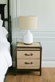 nightstand breathtaking farmhouse nightstand the modern project