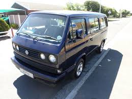 volkswagen microbus robbie tripp motors used mercedes benz car dealer cape town