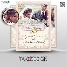 wedding invitations psd wedding invitation card psd luxury 37 awesome psd indesign wedding