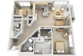 princeton university floor plans copperwood in princeton princeton nj apartment finder