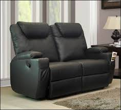 impressing two person recliner chair cual business at chairs the