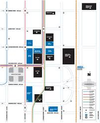 depaul map depaul loop cus map 55 e jackson chicago il mappery