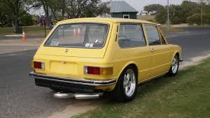 volkswagen brasilia thesamba com gallery vw brasilia amarillo janitzio