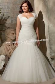 wolf of wall wedding dress 10 best wedding dresses images on wedding frocks