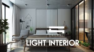 interior post production photoshop architecture youtube