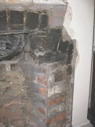 fireplace view lintel for fireplace opening home design