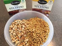 italian sausage stuffing recipes for thanksgiving thanksgiving stuffing with sausage recipe mealtime monday kitchola