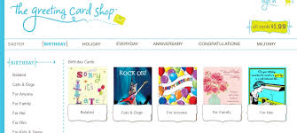 greeting card companies 30 greeting card companies that pay for your writing and images