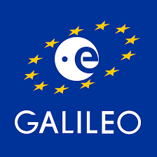 galileo design galileo satellite navigation
