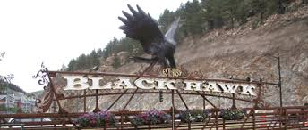 Black Hawk Casino Buffet by Black Hawk Colorado Casinos Hotel Lodging Transportation Maps