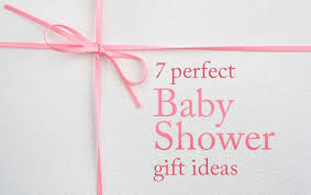 best baby shower gifts no more onesies the best baby shower gifts get the