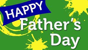 feliz dia del padre imagenes whatsapp 25 felicitaciones del día del padre para whatsapp