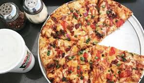 round table pizza store locator round table pizza menu prices business hours near locations