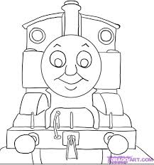 thomas train coloring pages 11 printable coloring pages