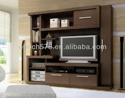 Wall Mounted Tv Cabinet Design Ideas Cupboard Cabinet With New Home Designs Latest Modern Homes Wall