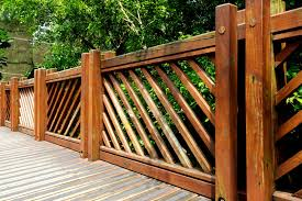 fence gates and decks sale and installation suffolk county
