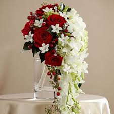 wedding bouquet wedding flowers delivered order bridal bouquets