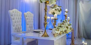 mgm wedding mgm banquet weddings get prices for wedding venues in ca