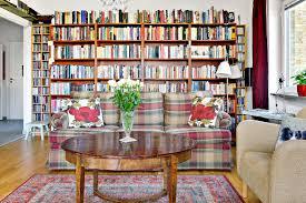 irish u0026 scotish home design ideas u2013 the interior directory