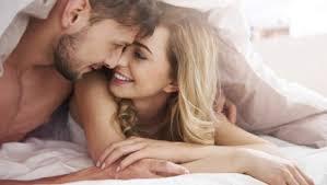 faire l amour dans la chambre quel est le meilleur moment pour faire l amour actualite en