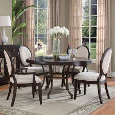 centerpiece for dining room table 66 most magnificent kitchen table decorating ideas dining room