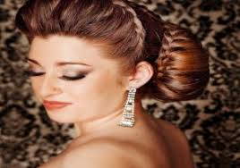 hairstyling classes 5 easy hairstyles for class throughout hairstyling