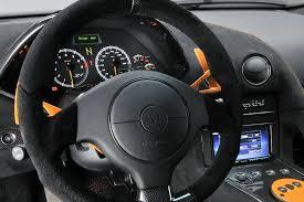 Lamborghini Murcielago Interior - lamborghini murciélago lp 670 4 superveloce china special debuts
