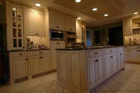 Nj Kitchen Cabinets Kitchen Cabinets Nj Kitchen Cabinet Nj Kitchen Concept Interior