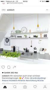 Esszimmer T Ingen Restaurant 97 Besten Kitchen Bilder Auf Pinterest Grau Ikea Küche