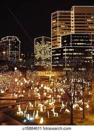 top 10 picks for tacky lights richmond indiana christmas light